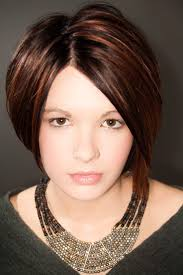 Medium Haircut For Round Face 28 Best Hair Styles Images On Pinterest Hairstyles Short Hair