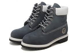 cheap womens timberland boots nz timberland outlet store cheap boots timberland 6 inch