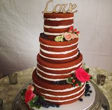 filling for red velvet wedding cake tbrb info