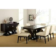 Brookline Tufted Dining Chair Dining Chairs Threshold Brookline Tufted Dining Chair Set Of 2