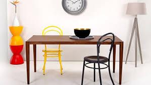 wonderful best 25 narrow dining tables ideas on pinterest rattan
