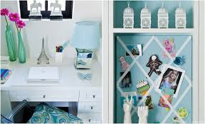 Blue And Green Bedroom Not Pink And Beautiful Teen Bedrooms Room Design Inspirations