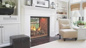 fireplace fresh can you paint the inside of a gas fireplace