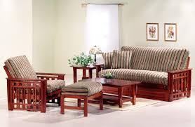 futon size futon mattress size guide xiorex