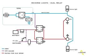 oem stereo wiring diagram u2013 jeepforum u2013 readingrat net