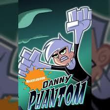 danny phantom danny phantom topic youtube