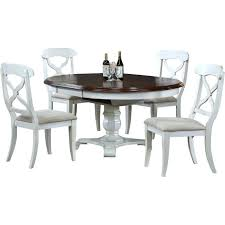 counter height dining table butterfly leaf dining room table butterfly leaf counter height dining table
