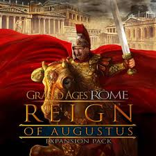 grand ages rome reign of augustus digital download price comparison