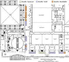 www floorplan ismb2010 floor plan