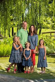Outdoor Family Picture Ideas Family Portrait Clothing Summer Outdoor Sandy Puc U0027 Photography