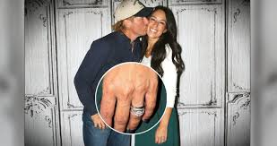 chip and joanna gaines u2014 latest news images and photos