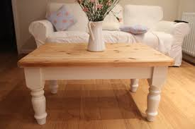 shabby chic end table ideas attractive on how to a coffee 15