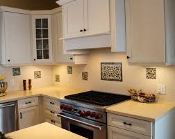 abeers kitche tile backsplash in canada traditional kitchen