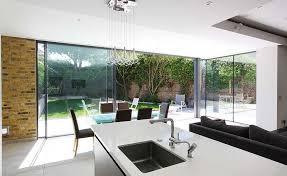 plan de cuisine ouverte sur salle à manger plan de cuisine ouverte sur salle manger plan cuisine
