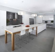 Kitchen Design Sydney Kitchen Renovation In Sydney New U0026 Modern Kitchens Sydney