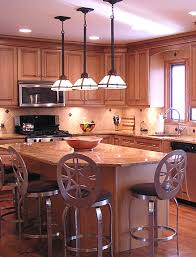 Island Lights Kitchen Kitchen Island Lighting Ideas The Kitchen Blog