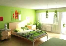 Artsy Home Decor Artsy Home Decor Large Size Of Office Desks Cool Desk