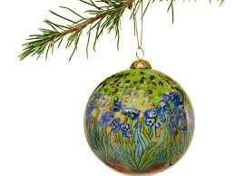 Universal Studios Christmas Ornaments - best christmas ornaments for your tree that are l a centric
