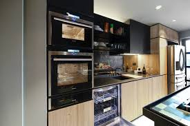 100 designer kitchens and interiors london top 10 kelly