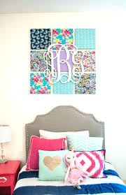 baby bedroom wall art home design ideas and pictures