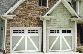 Garage Gate Design Best Double Carriage Garage Doors With Vignette Design Garage Door