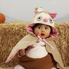 Infant Bam Bam Halloween Costume Baby Halloween Costumes Baby Halloween Costumes