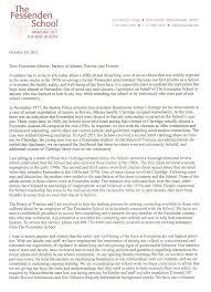 Harvard Mba Resume Template Harvard Mba Application Essay Sample