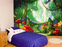 Best Murals Images On Pinterest Bedroom Ideas Kids Rooms And - Kids rooms murals
