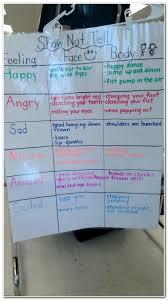 best 25 my best teacher essay ideas on pinterest descriptive