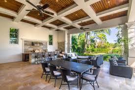 bears club jupiter homes u0026 real estate for sale
