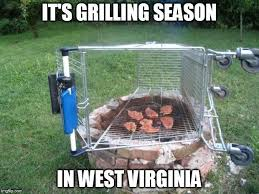 West Virginia travel meme images 88 best west virginia images country roads west jpg