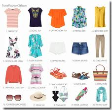 Hawaii travel shirts images Best 25 hawaii packing lists ideas hawaii holidays jpg