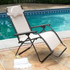 Zero Gravity Patio Chair by Orange Zero Gravity Chair Recliner Med Art Home Design Posters