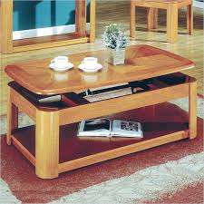 mainstays lift top coffee table lift top coffee table oak color espresso or oak mainstays lift top