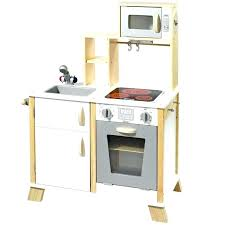 cuisine enfant bois ikea cuisine en bois jouet ikea idées de design moderne