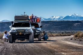 lexus for sale gx470 adventure driven high end photography and content providers