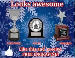 7 best christmas gift ideas images on pinterest christmas gift