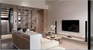 Design Wohnzimmer Moebel Trendy Wohnzimmer Möbel Ideen Frische Und Moderne Möbel