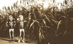 vintage halloween skeleton halloween costumes an excuse for mischief costume u0026 culture