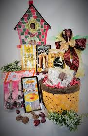 hot chocolate gift basket cozy hot chocolate gift basket goldfinch gift baskets of
