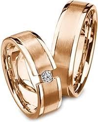 men wedding ring furrer jacot magiques men s wedding band 71 23110 0 0