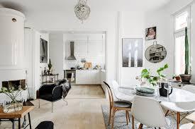 rich home decor black and white home decor meets cozy social floor plan