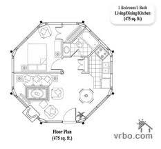 Treehouse Villas Floor Plan Stylish Ideas Floor Plan For A Tree House 9 Gallery Of Matt Fajkus