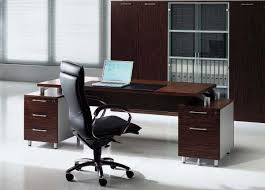 Office Furniture Liquidators Houston by Office Furniture Liquidators Webuyofficefurniture