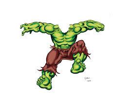 hulk hd clipart download free hulk hd clipart download