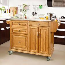 wickes kitchen island kitchen island unit ebay