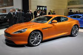 aston martin matte black orange aston martin virage picture 150x150 photo on best hd