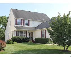 listings homes for sale mgc real estate group