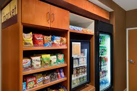 Comfort Inn And Suites Bloomington Mn Fairfield Inn U0026 Suites Minneapolis Bloomington Mn Booking Com