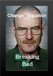 Bryan Cranston Memes - 43 best breaking bad images on pinterest tv series breaking bad